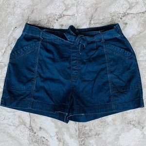 Joe Fresh Stretch Shorts